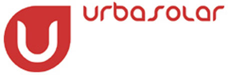 logo urbasolar2