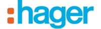 logo_hager