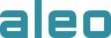 solarize-aleo_logo